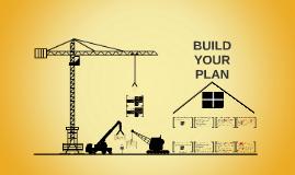 A PBS Plan for Susan