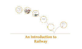 An Introduction to Railway