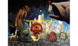 técnica expositiva