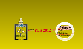 YES2012