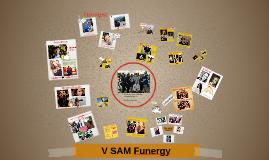 V SAM Funergy