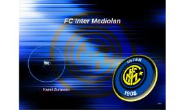 FC Inter Mediolan