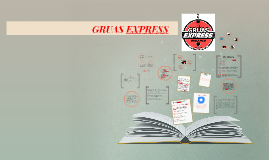 Copy of GRUAS EXPRESS