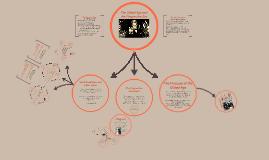 The Gilded Age and the Progressive Era