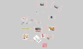 Copy of Web2 технологии на уроках английского языка.