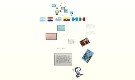 Formación del Estado-Nación en América Latina