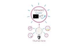 Obamas Rede