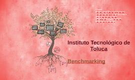Instituto Tecnológico de
