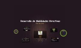 DHD ID CREATIVO