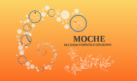 Copy of MOCHE