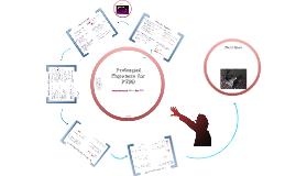 PE Didactics Part 1