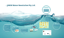 Copy of JJNEM Water Revolution Pty Ltd.