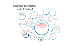 Dissent and Independence