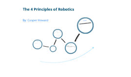 Copy of Principles of Robotics
