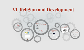 0005. Religion and Development