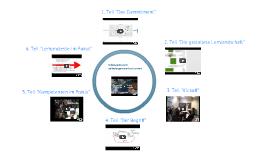 Copy of Selbstorganisiertes Lernen - Einblicke