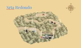 Srta Redondo