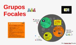 Copy of Grupos Focales