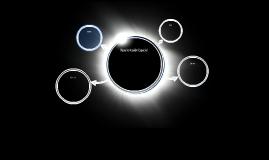 Desorientación Espacial