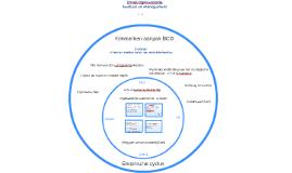 Copy of Posterpresentatie bestuur en management
