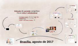 Copy of Cópia de NOVAS TECNOLOGIAS ICS