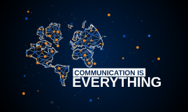 Copy of Brad Whitworth: Communication's Next Big Thing