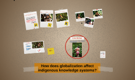 Copy of Copy of Copy of To what extent are  Indigenous knowledge KNOWLEDGE SYSTEM af