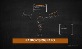 Copy of RADIOVISIOGRAFO
