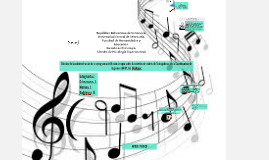 Copy of Efectos de la administración de un programa de Musicoterapia