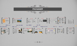 Copy of Copy of PAISAGEM NA LINHA DO TEMPO