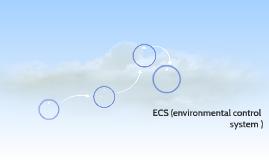 ECS (