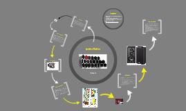 Music Tech Speaker Research Project