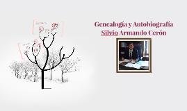 Genealogía y Autobiografía