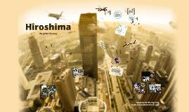 Hiroshima Presentation