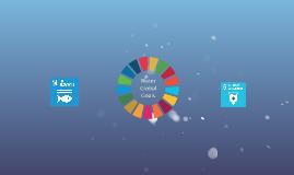 ITA-Water Global Goals
