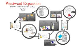 Copy of Westward Expansion