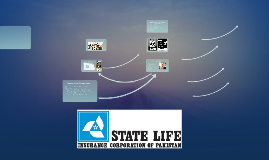 STATE LIFE INSURANCE COMPANY CORPORATION