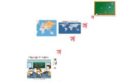 Copy of Fundamentos da Educação de Surdos