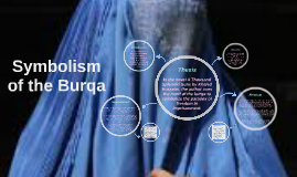 symbolism of the burqa in a thousand splendid suns by khaled  symbolism of the burqa in a thousand splendid suns by khaled hosseini by on prezi