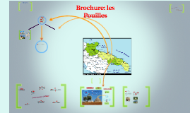 Copy of Brochure: les Pouilles IISS T. FIORE MODUGNO