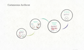 Cutaneous Anthrax