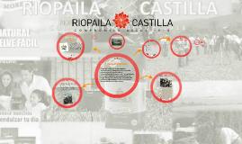 Copy of Copy of Copy of RIO PAILA CASTILLA