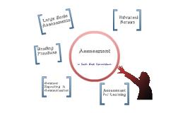 SECSD Assessment (2011)