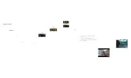 Design For Simulation