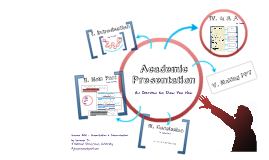 2011 Summer_Presentation & Communication