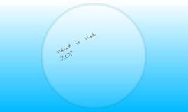 Ingram Web 2.0
