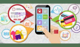 La planificación del mix de comunicación en las empresas tur
