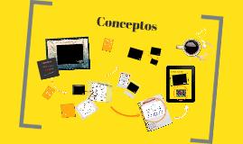 conceptos-2018