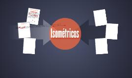 Isométricos