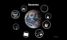 Desertec, english, best